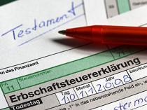 Steuerberater Kassel - Kanzlei Brede, Wirtschaftsprüfer Steuerberater Kassel